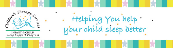 Children's Sleep Support